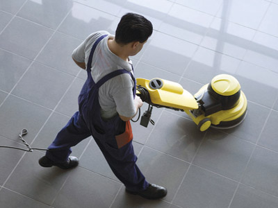 marble_floor_cleaning